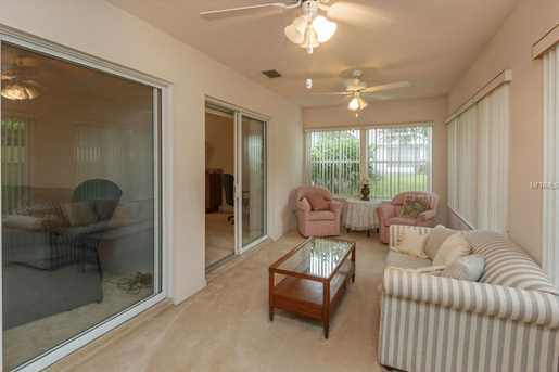 3657 Kingswood Ct - Photo 21