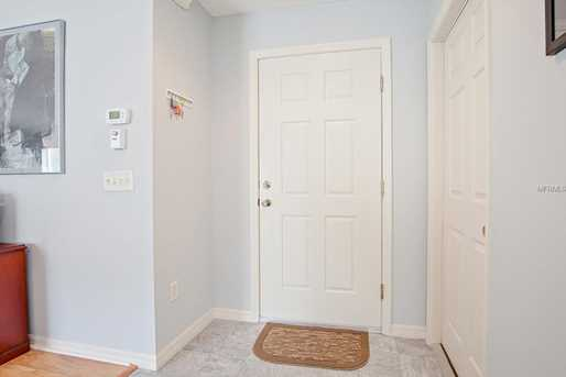 7560 170th Broughton Pl - Photo 7