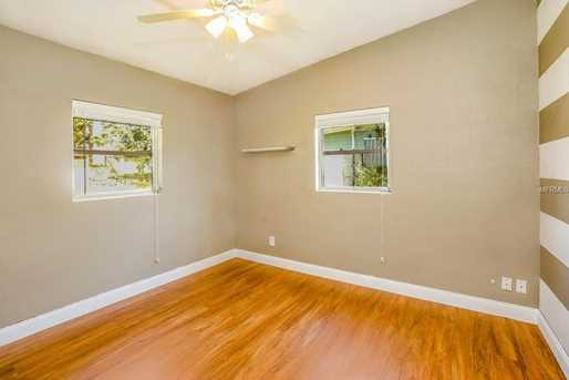 825 N Waterview Dr - Photo 9