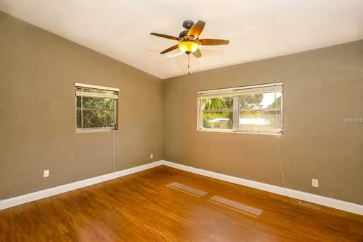 825 N Waterview Dr - Photo 7