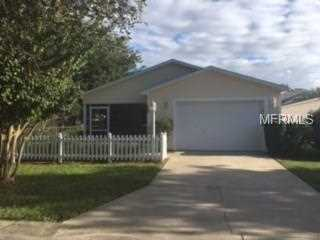 9384 175th Pompion St - Photo 1