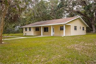 3926 State Rd 471 - Photo 1