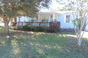 5988 SW 2nd Road - Photo 1