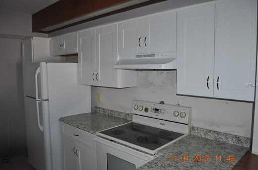 4446 Middlebrook Rd, Unit #4 - Photo 9