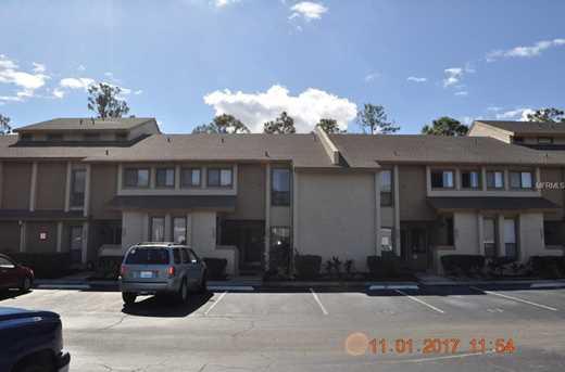 4446 Middlebrook Rd, Unit #4 - Photo 1