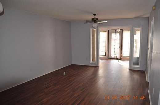 4446 Middlebrook Rd, Unit #4 - Photo 7