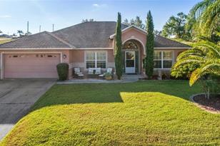 1024 Lakeview Oaks Dr - Photo 1