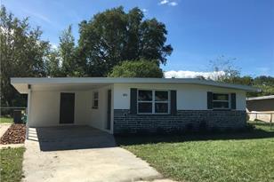 305 W Seminole Ave - Photo 1