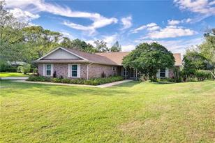 14127 Country Estate Dr - Photo 1