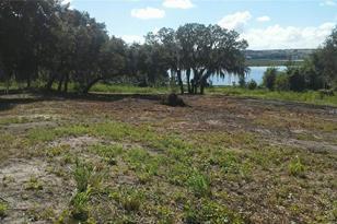 Lot 3 Grassy Lake - Photo 1