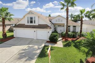 22750 Beltrees Ct - Photo 1