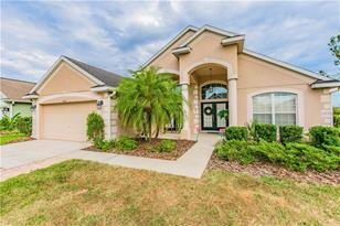 4506 Pointe O Woods Dr - Photo 1