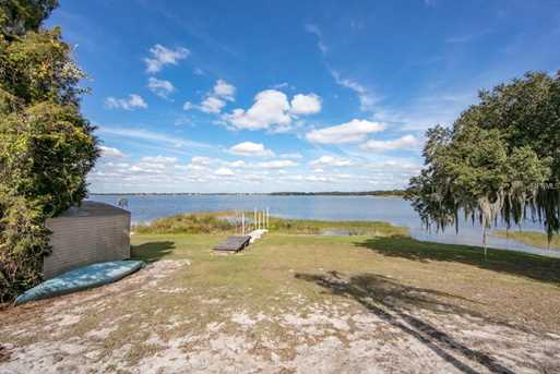 buddhist singles in babson park View all babson park, fl hud listings in your area all hud homes that are currently on the market can be found here on hudcom find hud properties below market value.