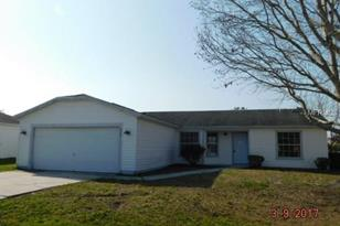 828 Marquis Ct - Photo 1