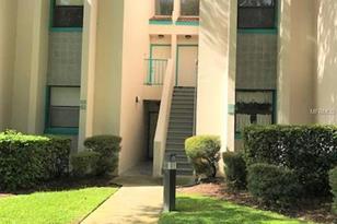 109 Laurel Cove Way, Unit #203 - Photo 1