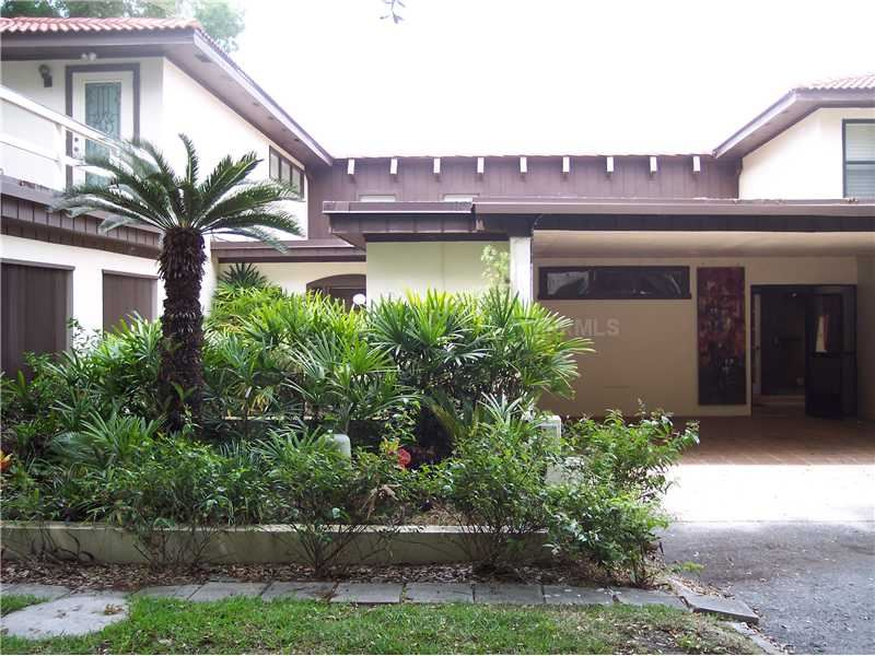 Casa Loma Way Lakeland FL 33813 MLS L4648440 Coldwell Banker