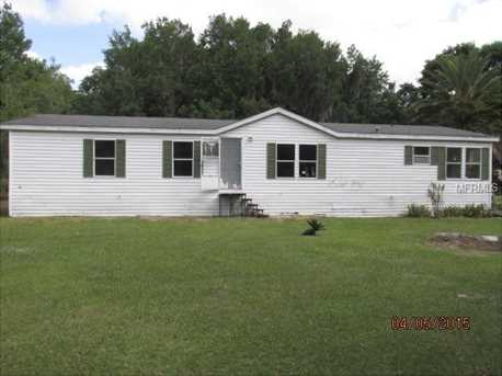 2314 Berry  Rd - Photo 1