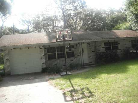 6882 Berkley  Rd - Photo 1