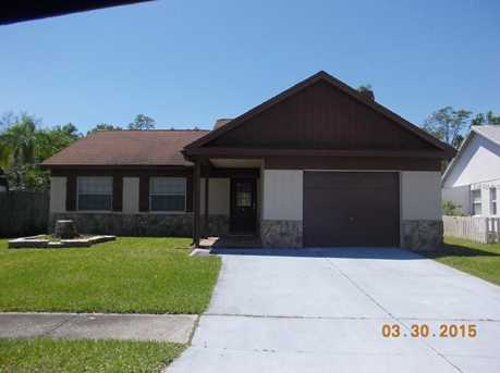 4733 S Dawnmeadow  Ct - Photo 1
