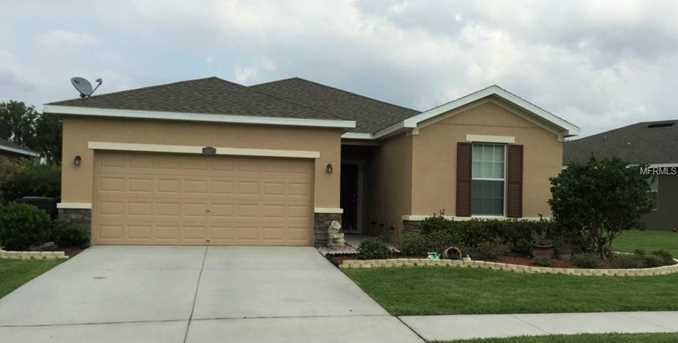 2620 Holly Bluff  Ct - Photo 1