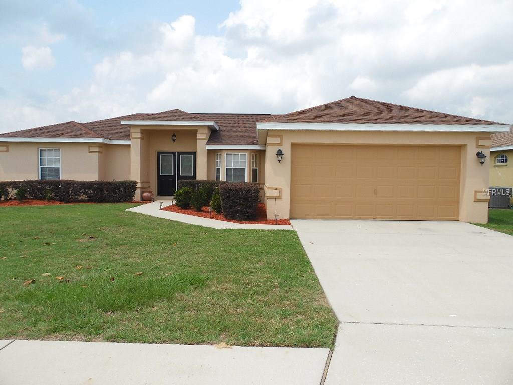 2010 country manor st bartow fl 33830 mls l4706159