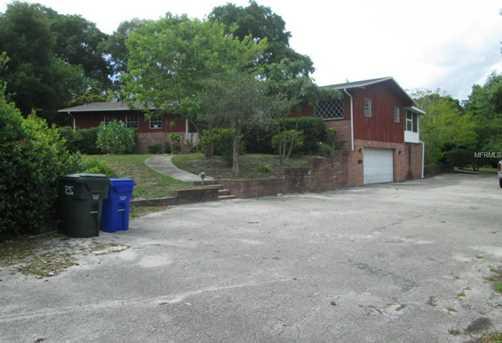 410 E Beacon  Rd - Photo 1
