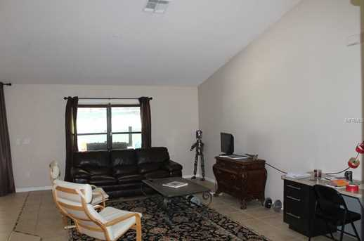 827 Coventry Rd - Photo 5