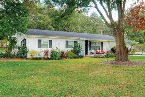 2525 N Combee Rd - Photo 1
