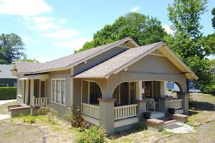 953 Mississippi Ave - Photo 1