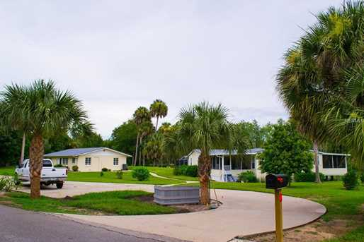 Lake Wales Florida Mobile Homes For Sale