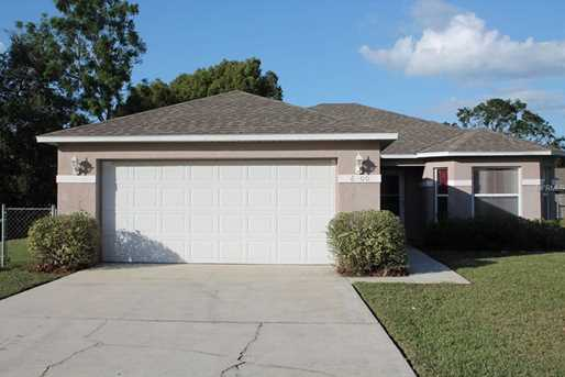 6500 Jenna Lee Ct - Photo 1