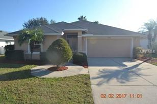 6406 Whit Ct - Photo 1