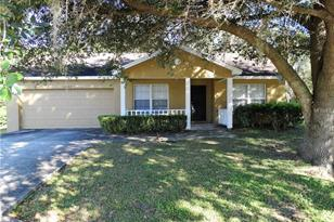 3123 Galloway Oaks Dr - Photo 1