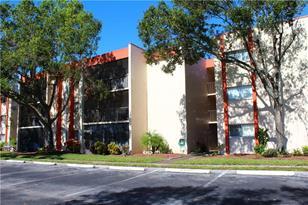 1130 N Lake Parker Ave, Unit #C125 - Photo 1