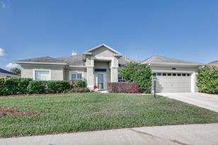 1932 Griffins Green Dr - Photo 1