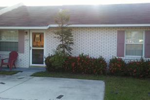1402 Thousand Roses Dr W - Photo 1