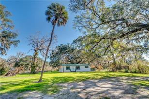 827 Jerry Smith Rd - Photo 1