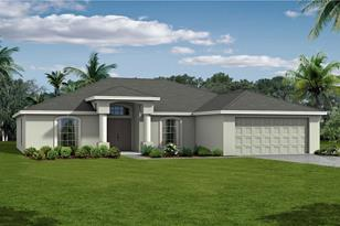 2022 Berry Rd - Photo 1