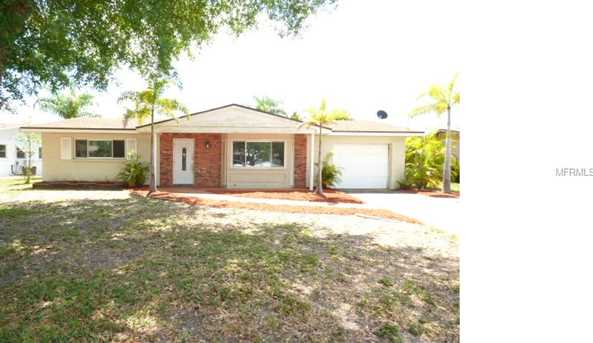 1315 Mango  Ave - Photo 1