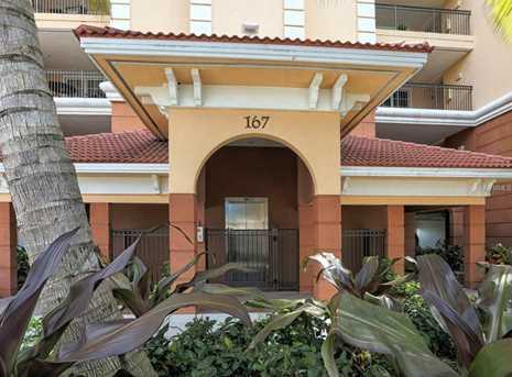 167 Tampa  E Ave #, Unit #412 - Photo 1