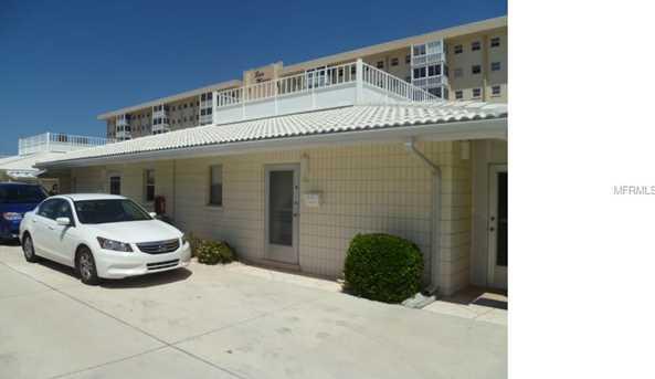 1205 Tarpon Center  Dr #, Unit #c3 - Photo 1