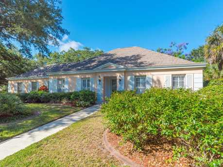 11 Golf View  Dr - Photo 1