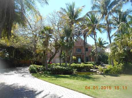2501 Casey Key  Rd - Photo 1
