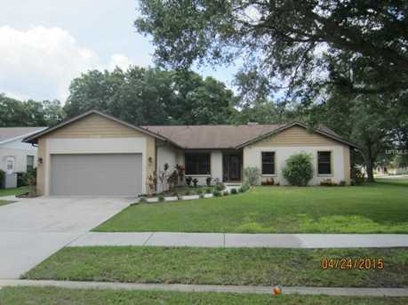 2158 Cork Oak  St - Photo 1