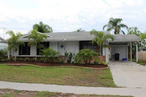 6770 S Biscayne  Dr - Photo 1