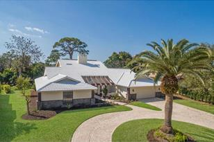 267 Lookout Point Dr - Photo 1