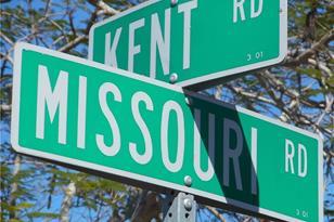 761 Missouri Rd - Photo 1