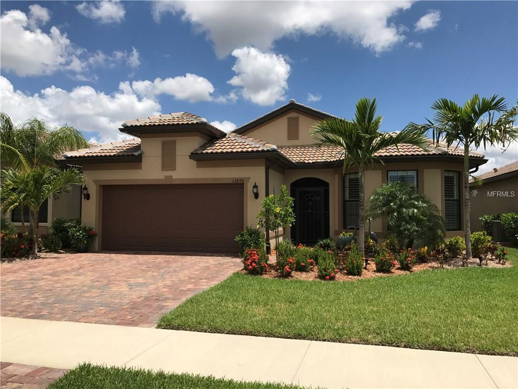 Permalink to Bank Owned Homes For Sale In Venice Fl