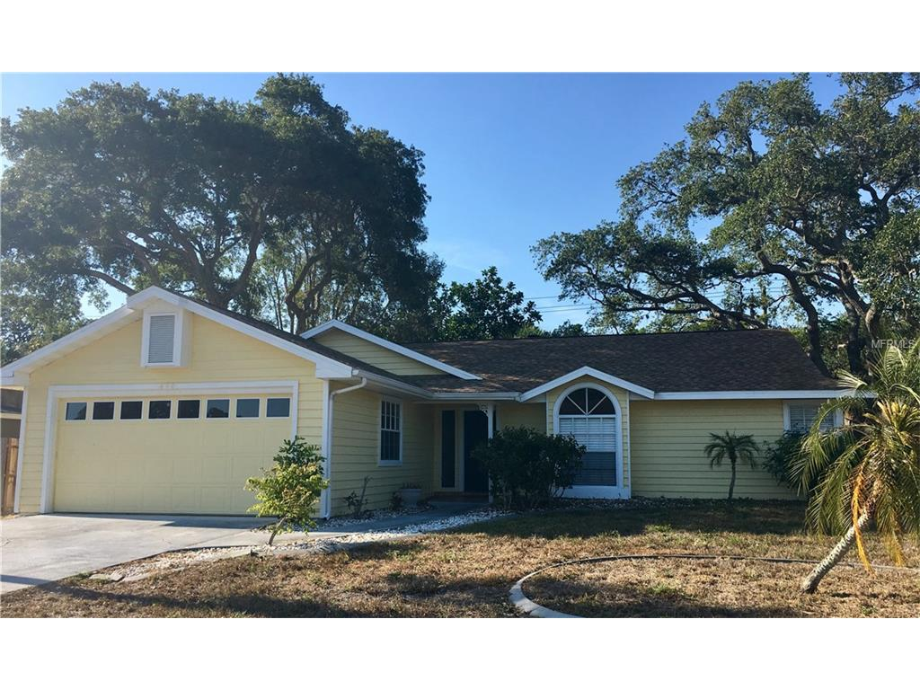 Venice Beach Fl Commercial Real Estate For Sale