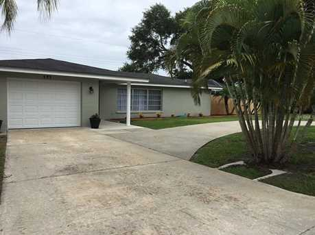171 Tanager Rd - Photo 1